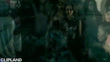 Still image from Mya feat. Jadakiss - The Best Of Me