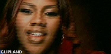 Still image from LL Cool J & Kelly Price - You And Me (Tomekk Remix)