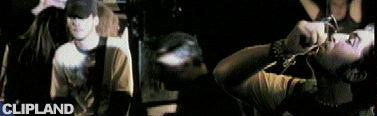 Raging Speedhorn - Thumper