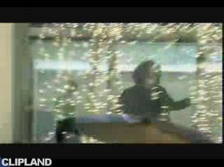 Toploader - Dancing In The Moonlight