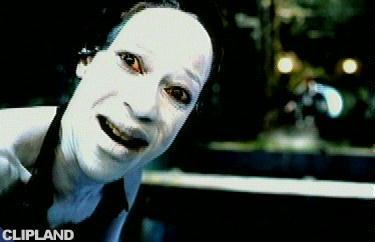 Still image from Missy Elliott - Get Ur Freak On