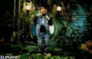 Missy Elliott - Get Ur Freak On