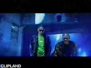 K-Ci & JoJo - Crazy