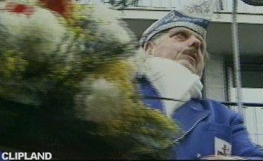 Jan Delay - Ich Möchte Nicht, Dass Ihr Meine Lieder Hört