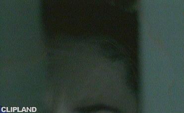 Goldfrapp - Human