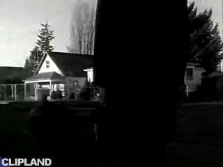 Mark Lanegan - House A Home