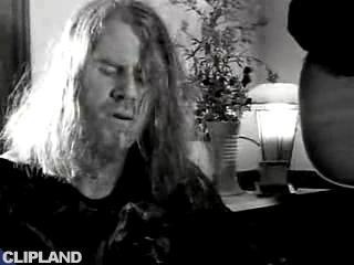 "Mark Lanegan ""House A Home"""
