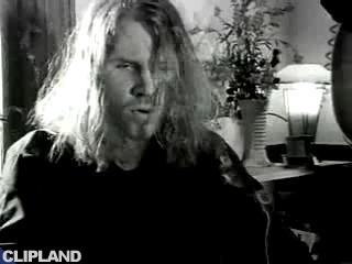 "Mark Lanegan ""House A Home"""