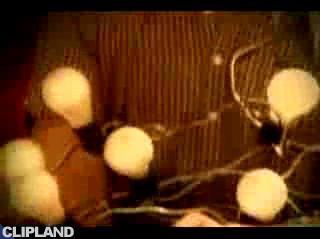 Lemonheads - If I Could Talk I'd Tell You