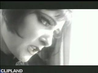 Still image from Siouxsie and the Banshees - The Last Beat of My Heart