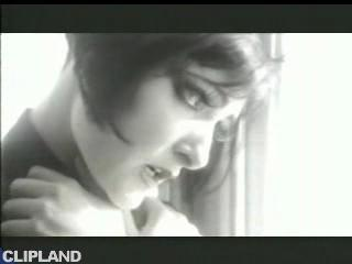 Siouxsie and the Banshees - The Last Beat of My Heart