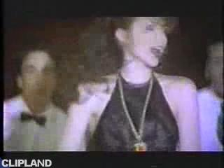 Debbie Gibson - Shock Your Mama
