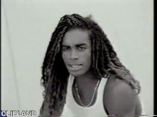 Milli Vanilli - I'm Gonna Miss You