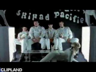 Shihad - Pacifier