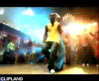 """S Club 7 """"Don't Stop Movin'"""" (2001)"""