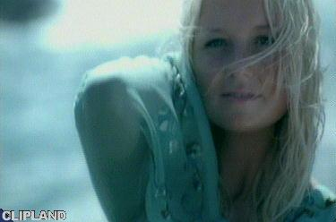Emma Bunton - Take My Breath Away