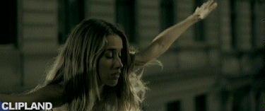 Heather Nova - I'm No Angel