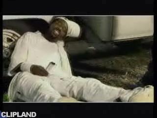 Afroman - Because I Got High
