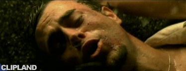 Enrique Iglesias - Hero (version 1: US version)