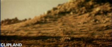 Still image from Godsmack - I Stand Alone