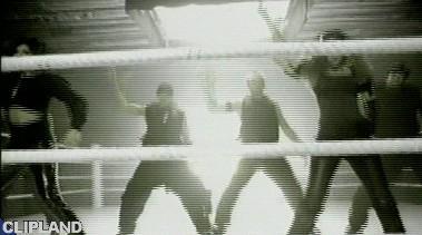 """Bro'Sis """"Do You"""" (2002)"""