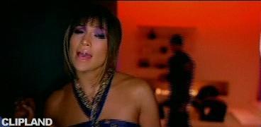 Jennifer Lopez feat. Ja Rule - Ain't It Funny (version 2: Remix)