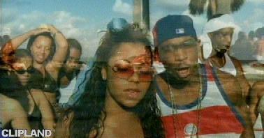 Ja rule ft vita put it on me lyrics