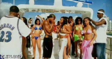 Ja Rule feat. Ashanti, Vita & Charlie Baltimore - Down 4 U