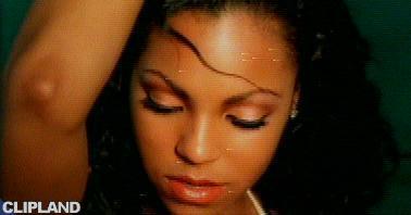 Still Down (Ft T.I.) - Ashanti Текст Песни | Concrete Rose