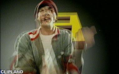 """Eminem """"Without Me"""" (2002)"""