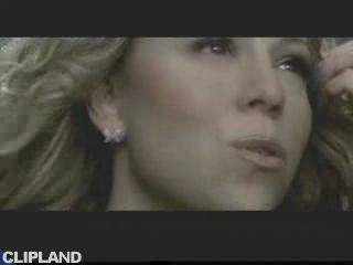 Mariah Carey - Through The Rain