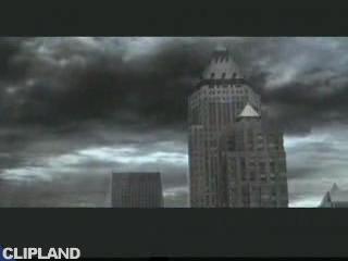 Still image from Mariah Carey - Through The Rain