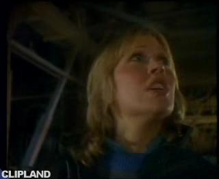 ABBA - Under Attack