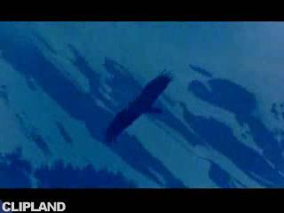ABBA - Eagle