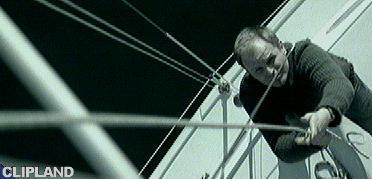 "Herbert Grönemeyer ""Der Weg"" (2002)"