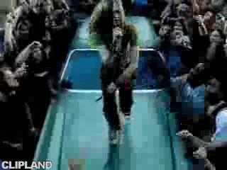 Avril Lavigne - Sk8ter Boi