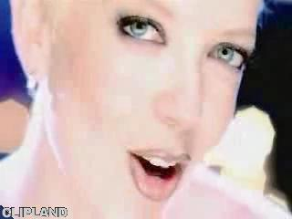 Garbage - Cherry Lips