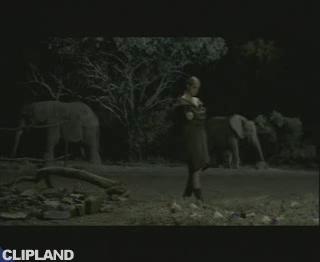 """Yvonne Catterfeld """"Gefühle"""" (2003)"""