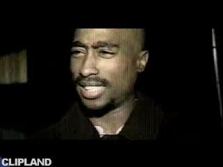 2Pac feat. NAS - Until The End Of Time