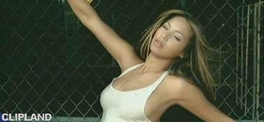 Beyoncé feat. Jay-Z - Crazy In Love