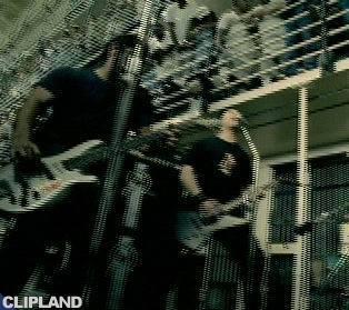 Metallica - St. Anger