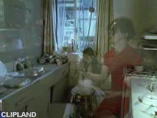 The White Stripes - Dead Leaves And The Dirty Ground