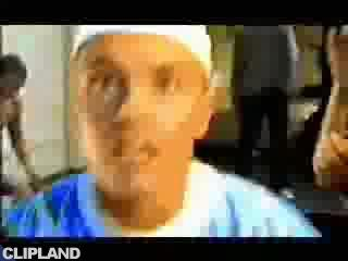 """Brainpower """"Dansplaat"""" (2002)"""