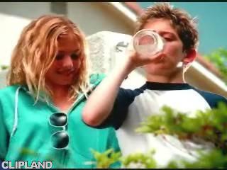 Fountains Of Wayne - Stacy's Mom