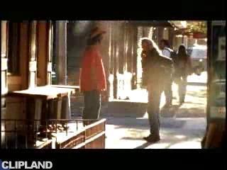 "Dave Matthews Band ""Everyday"""