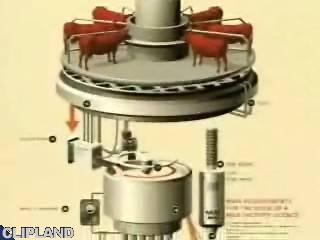 "Röyksopp ""Remind Me"" (2003)"