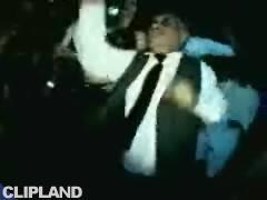Caesars - Jerk It Out
