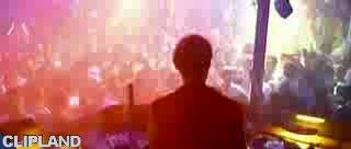 David Guetta - Just A Little More Love