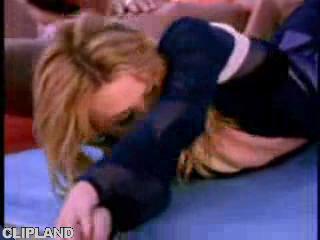 Kylie Minogue - Slow
