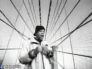 Jay-Z - 99 Problems